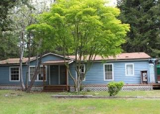 Foreclosed Home in Bandon 97411 MCTIMMONS LN - Property ID: 4300181267