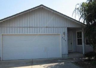 Foreclosed Home in Central Point 97502 BRIARWOOD DR - Property ID: 4300189146