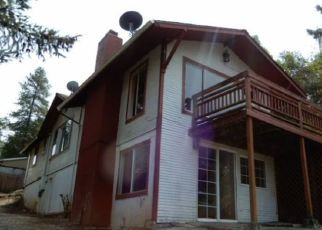 Foreclosed Home in Roseburg 97470 SE STRONG AVE - Property ID: 4300196604