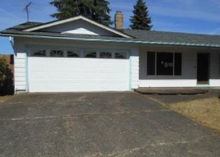 Foreclosed Home in Salem 97301 CROWN CT NE - Property ID: 4300214564