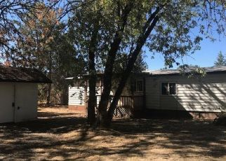 Foreclosed Home in Shady Cove 97539 HIGHWAY 62 - Property ID: 4300215431