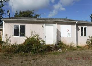 Foreclosed Home in Portland 97206 SE 76TH PL - Property ID: 4300233388