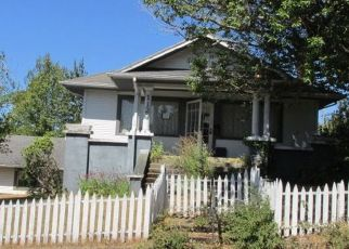 Foreclosed Home in Myrtle Point 97458 SPRUCE ST - Property ID: 4300235133