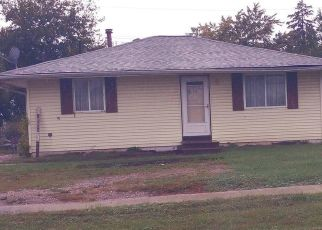 Foreclosed Home in Columbus 43207 PARSONS AVE - Property ID: 4300251347
