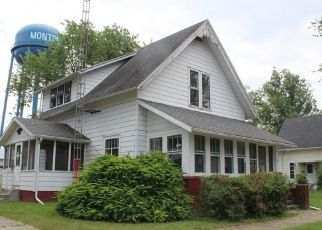 Foreclosed Home in Montpelier 43543 EMPIRE ST - Property ID: 4300255736
