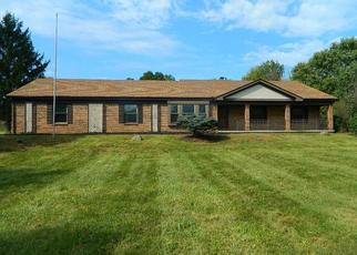 Foreclosed Home in Bellbrook 45305 S ALPHA BELLBROOK RD - Property ID: 4300261871
