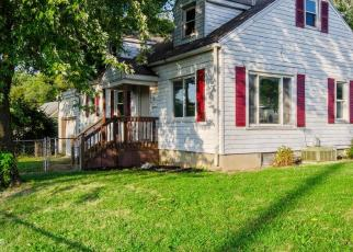 Foreclosed Home in Dayton 45420 ALLENWOOD CT - Property ID: 4300271499