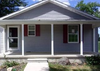 Foreclosed Home in Sycamore 44882 COUNTY HIGHWAY 30 - Property ID: 4300279826