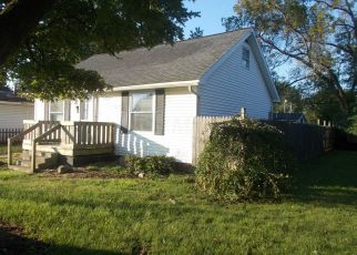 Foreclosed Home in Washington Court House 43160 FOREST ST - Property ID: 4300282443