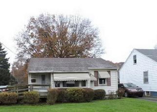Foreclosed Home in Youngstown 44509 S DUNLAP AVE - Property ID: 4300292519