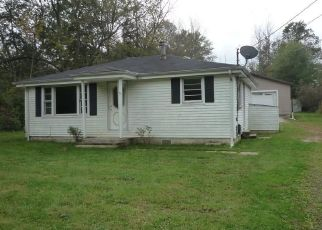 Foreclosed Home in Streetsboro 44241 HARPER RD - Property ID: 4300298649