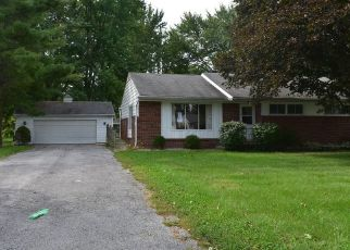 Foreclosed Home in Port Clinton 43452 E 9TH ST - Property ID: 4300305661