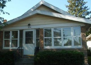 Foreclosed Home in Toledo 43605 HEFFNER ST - Property ID: 4300318808
