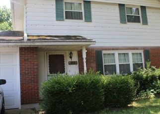 Foreclosed Home in Fairborn 45324 MELVINA ST - Property ID: 4300341574