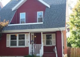 Foreclosed Home in Akron 44301 E BROOKSIDE AVE - Property ID: 4300344186