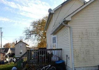 Foreclosed Home in Rittman 44270 GRANT ST - Property ID: 4300348584