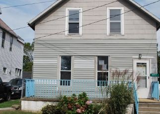 Foreclosed Home in Cleveland 44109 SACKETT AVE - Property ID: 4300365664