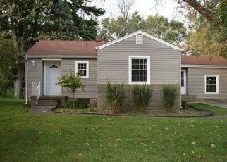 Foreclosed Home in Galion 44833 EDGEWOOD DR - Property ID: 4300372673