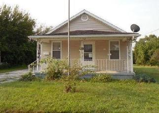 Foreclosed Home in Clyde 43410 AMES ST - Property ID: 4300402450