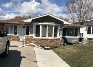 Foreclosed Home in Minot 58703 21ST ST NW - Property ID: 4300423923