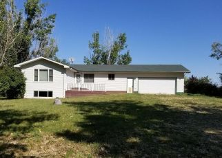 Foreclosed Home in Dickinson 58601 37TH ST E - Property ID: 4300436613
