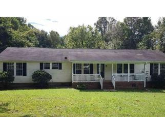 Foreclosed Home in Mebane 27302 STONE STREET EXT - Property ID: 4300467714