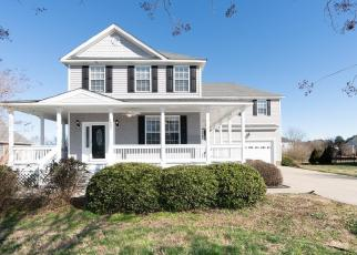 Foreclosed Home in Elizabeth City 27909 ASBURY LN - Property ID: 4300486541