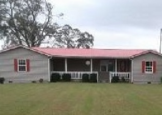 Foreclosed Home in Washington 27889 BELGIAN LN - Property ID: 4300506247