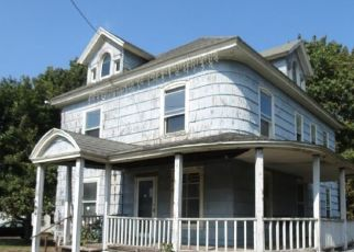 Foreclosed Home in Sodus 14551 W MAIN ST - Property ID: 4300531208