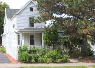 Foreclosed Home in Syracuse 13207 DUANE ST - Property ID: 4300535598