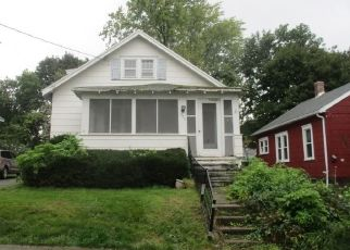 Foreclosed Home in Syracuse 13206 RIGI AVE - Property ID: 4300542158