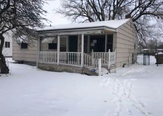 Foreclosed Home in Buffalo 14225 PARADISE CT - Property ID: 4300552232