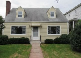 Foreclosed Home in Port Chester 10573 LYON ST - Property ID: 4300575898