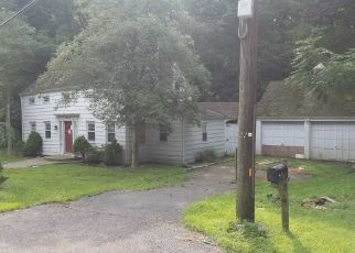 Foreclosed Home in Cold Spring Harbor 11724 ROUTE 25A - Property ID: 4300581582