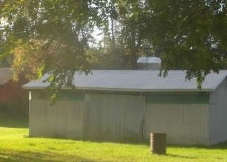 Foreclosed Home in North Java 14113 PERRY RD - Property ID: 4300620113