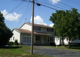 Foreclosed Home in Syracuse 13219 HAYWOOD RD - Property ID: 4300622307