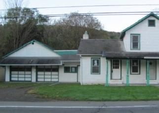 Foreclosed Home in Owego 13827 OWEGO RD - Property ID: 4300641585