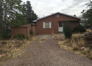 Foreclosed Home in Socorro 87801 HIGHWAY 60 - Property ID: 4300675752