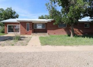 Foreclosed Home in Portales 88130 W 18TH ST - Property ID: 4300677497