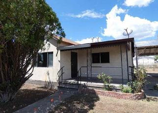 Foreclosed Home in Hurley 88043 PATTIE AVE - Property ID: 4300678820