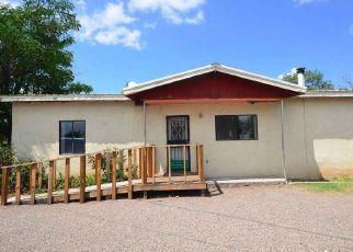 Foreclosed Home in Socorro 87801 PADILLA PL - Property ID: 4300681889