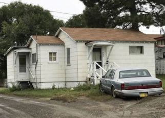 Foreclosed Home in Raton 87740 CIMARRON AVE - Property ID: 4300685829