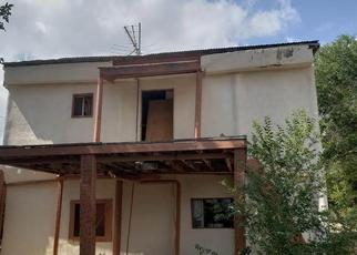 Foreclosed Home in Ranchos De Taos 87557 VALLEY RD - Property ID: 4300708596