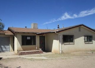 Foreclosed Home in Albuquerque 87107 SAN LUIS PL NW - Property ID: 4300719994