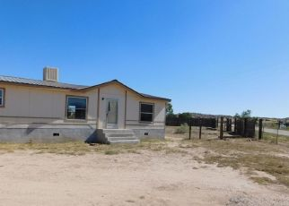 Foreclosed Home in Espanola 87532 COUNTY ROAD 126A - Property ID: 4300734883