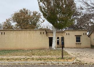 Foreclosed Home in Roswell 88201 SWINGING SPEAR RD - Property ID: 4300735306
