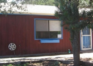 Foreclosed Home in Sandia Park 87047 GEER RD - Property ID: 4300748451