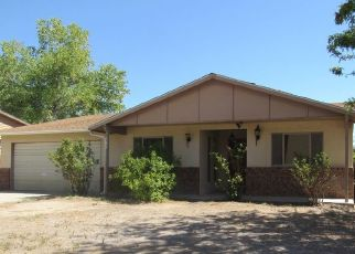 Foreclosed Home in Bloomfield 87413 N CHURCH ST - Property ID: 4300766405