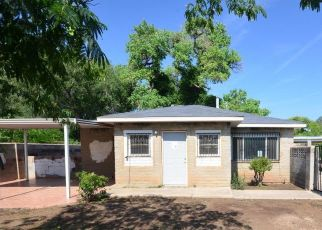 Foreclosed Home in Albuquerque 87107 EDGEWOOD DR NW - Property ID: 4300772991