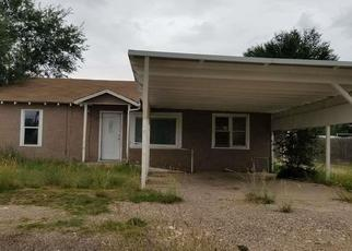 Foreclosed Home in Portales 88130 W 17TH ST - Property ID: 4300791816